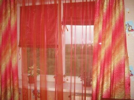 Римские шторы своими руками 0_d8456_93e95621_L