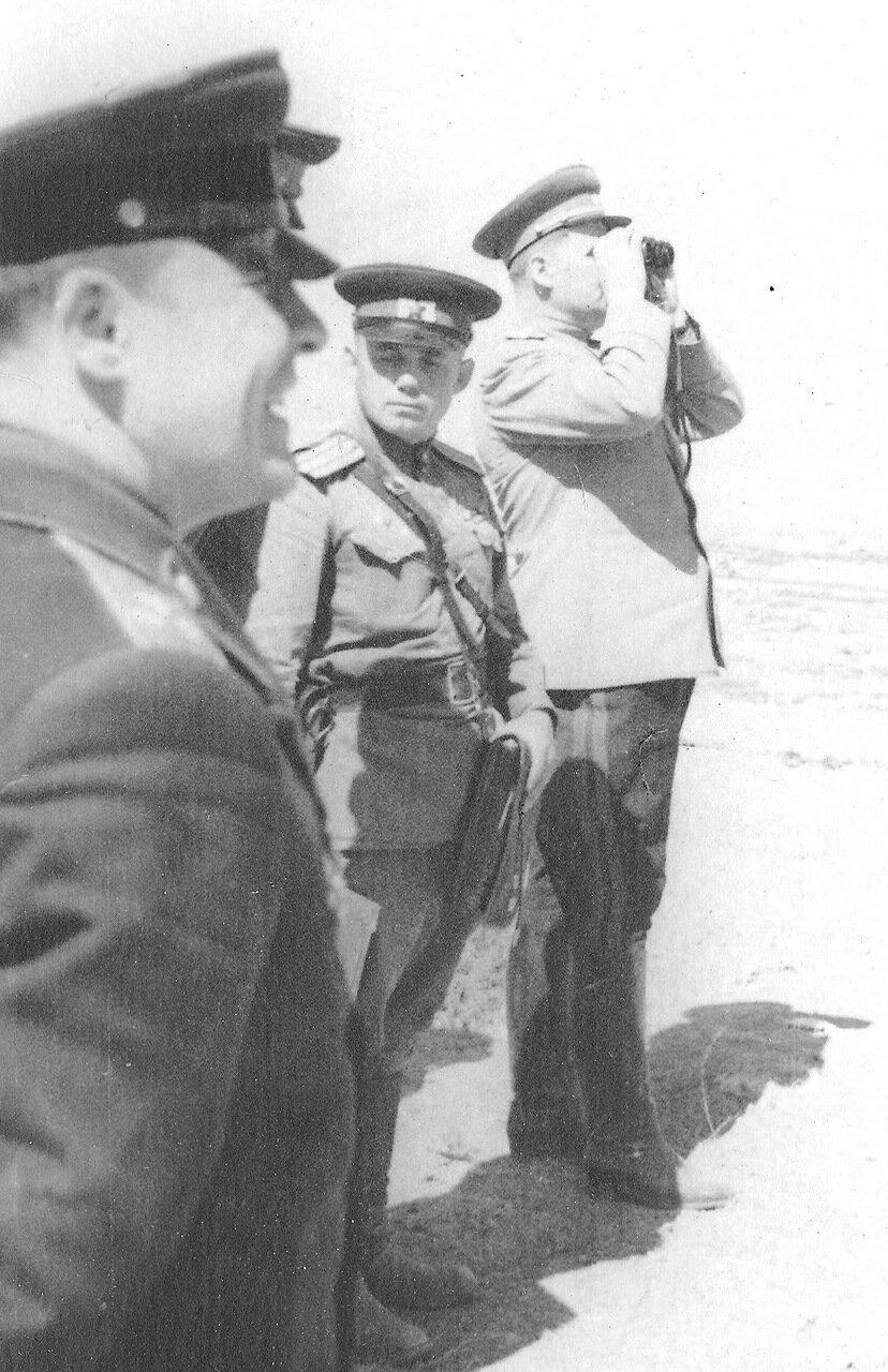 Soviet Armed Forces / Soviet Army (1946-1991) - Page 3 0_dad68_dba9234a_XXXL