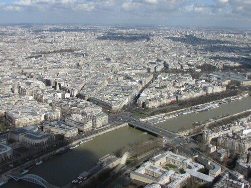 Ах, Париж...мой Париж....( Город - мечта) - Страница 4 0_e1c8e_d6c3b11e_L