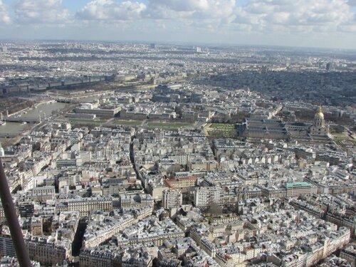Ах, Париж...мой Париж....( Город - мечта) - Страница 4 0_e1c8f_fd11447f_L