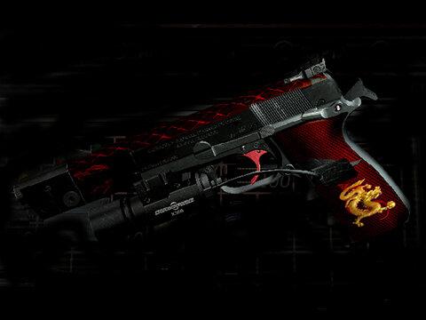 Эксклюзивное оружие от Red-Team 0_fc12e_df5da26a_L