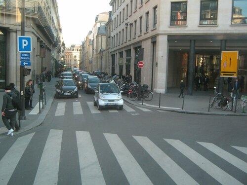Ах, Париж...мой Париж....( Город - мечта) - Страница 6 0_e1ec9_c3b66a78_L