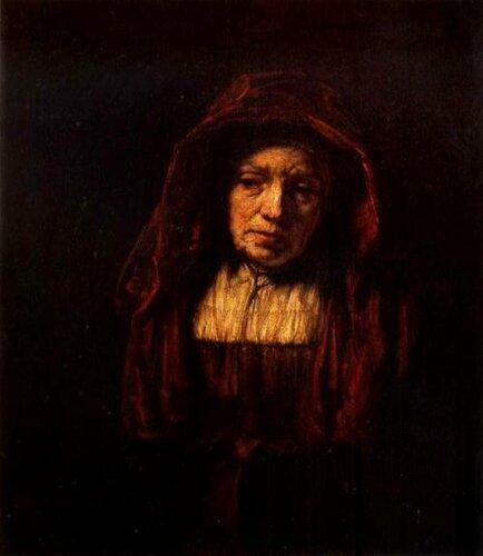Из века в век... художником воспетая... 0_e50a8_ddd88610_L
