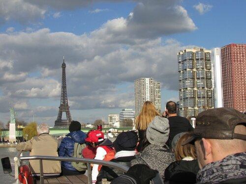 Ах, Париж...мой Париж....( Город - мечта) - Страница 5 0_e1d29_254d17a9_L
