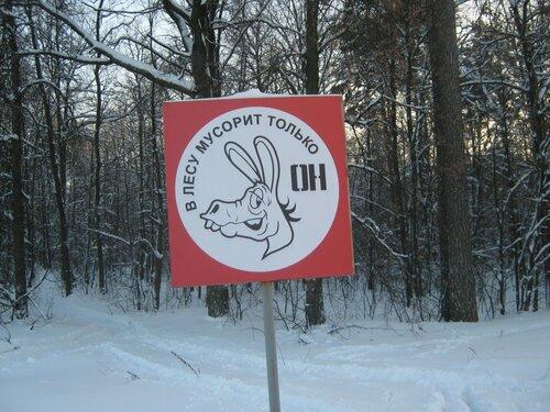 Северная (Скандинавская) ходьба - Страница 6 0_ddd7e_aaa60b62_L