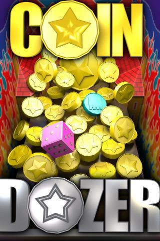 Les jeux sur ipad - Page 2 1018-1-coin-dozer