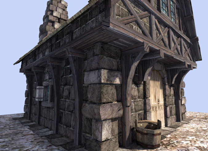 Blender (Modelado y animación 3D) Large_medieval_style_house_3d_model_3ds_fbx_obj_blend_dae_x_c468b782-deee-48e5-be44-40b67a93e98c