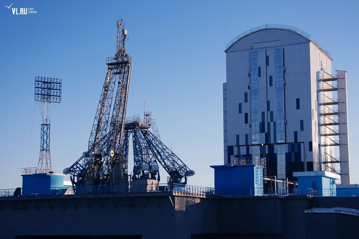 New Russian Cosmodrome - Vostochniy - Page 4 Big1453730f1j4514