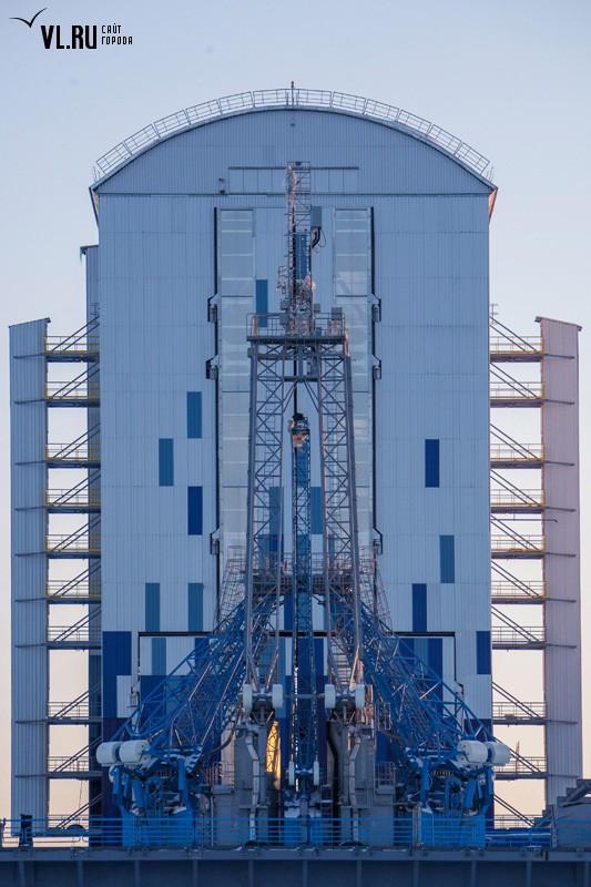 New Russian Cosmodrome - Vostochniy - Page 4 Big1453730f1j4563