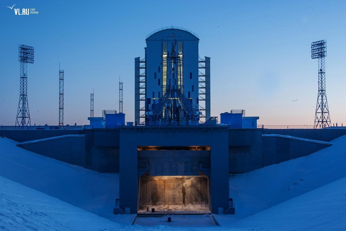 New Russian Cosmodrome - Vostochniy - Page 4 Big1453730f1j4582