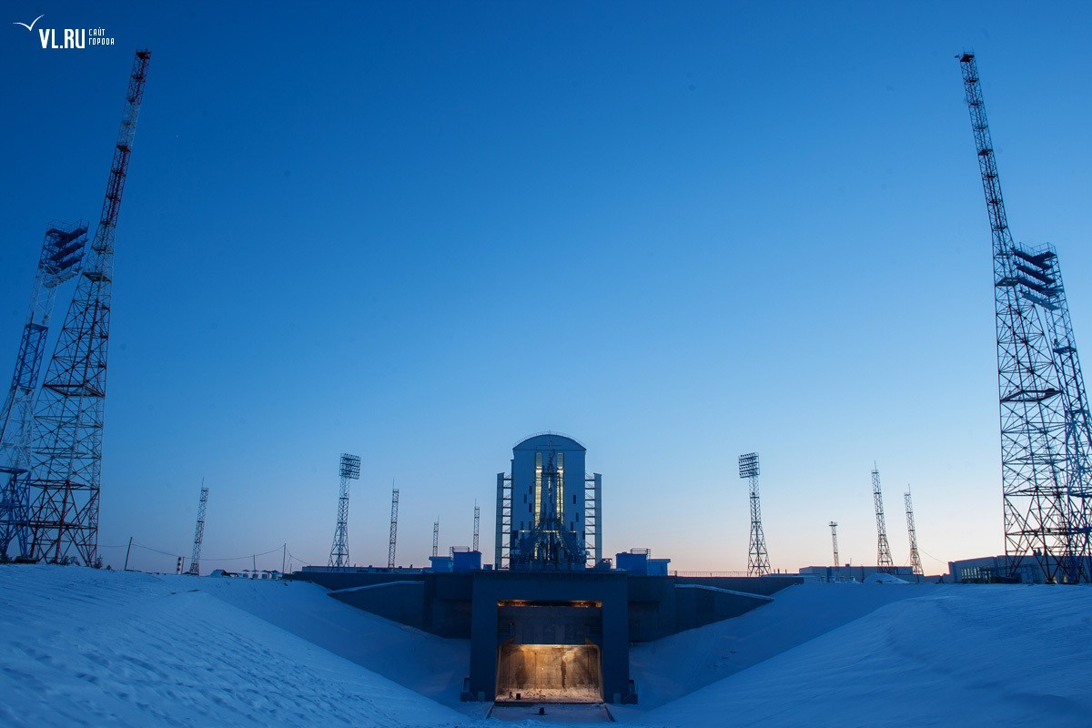 New Russian Cosmodrome - Vostochniy - Page 4 Big1453730f1j4584