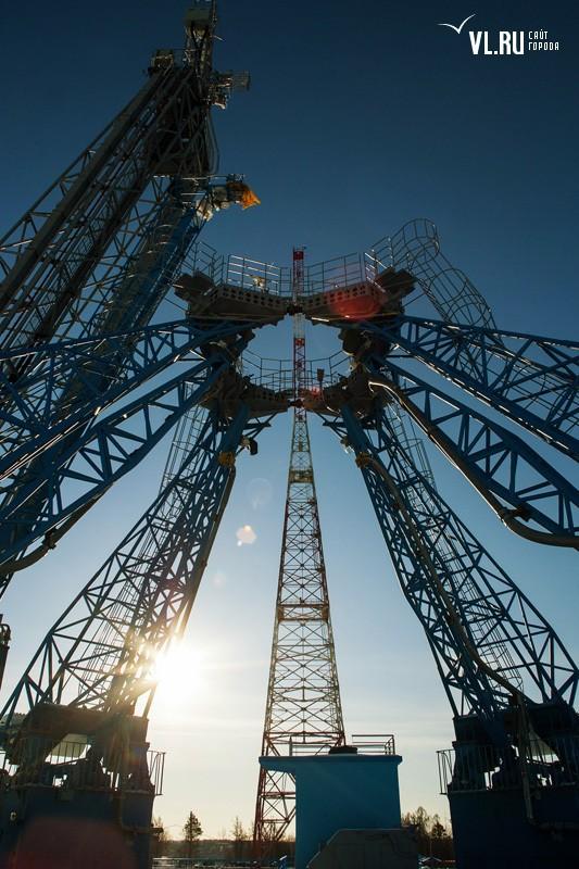 New Russian Cosmodrome - Vostochniy - Page 4 Big1453730f1j4649