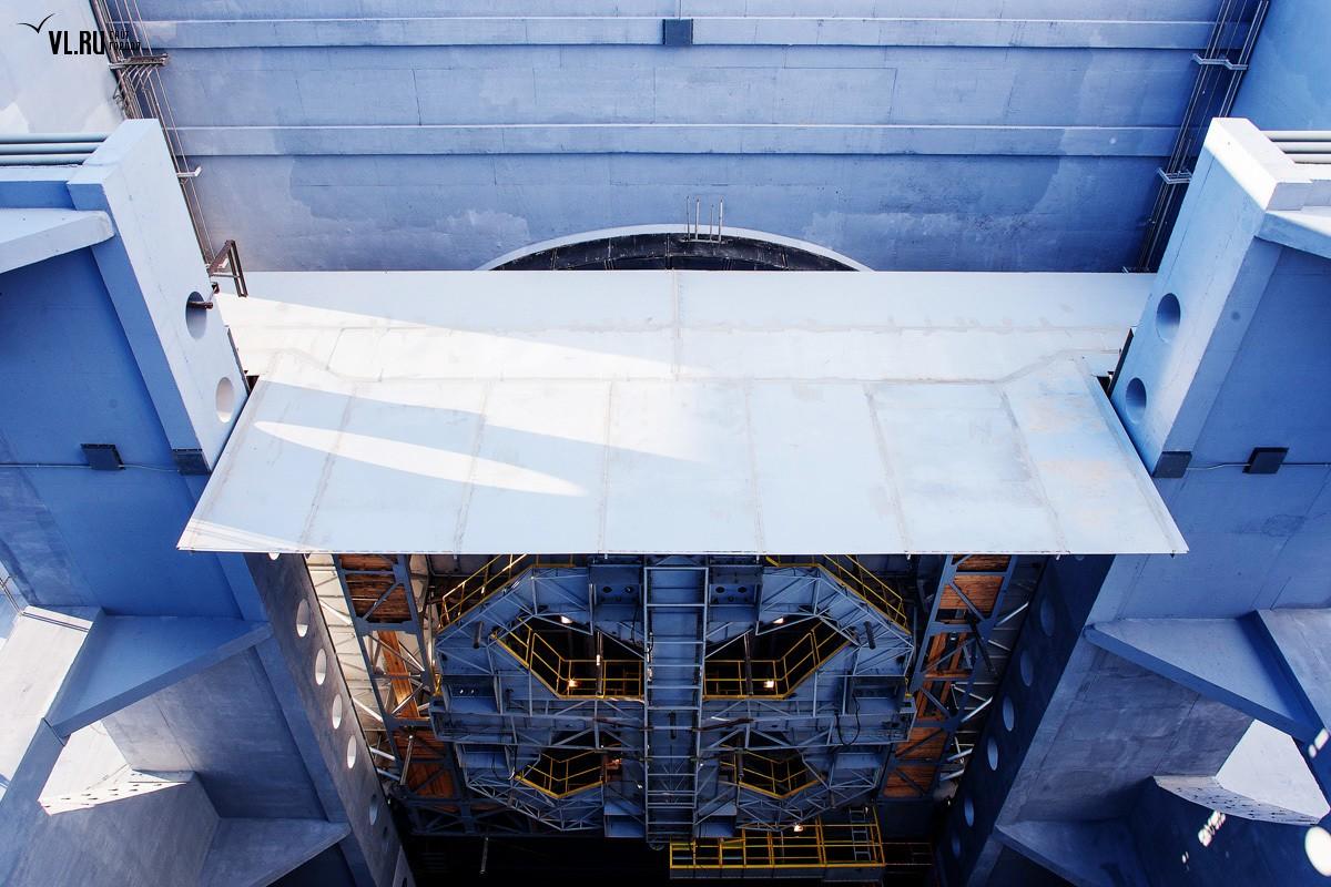 New Russian Cosmodrome - Vostochniy - Page 4 Big1453730f1j4699