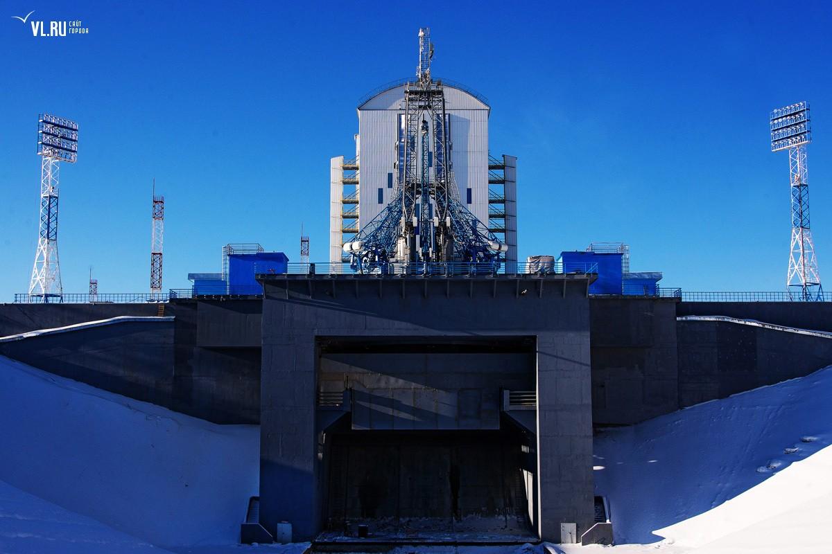 New Russian Cosmodrome - Vostochniy - Page 4 Big1453730f1j4708