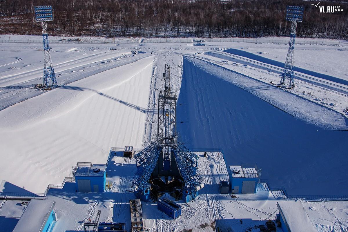 New Russian Cosmodrome - Vostochniy - Page 4 Big1453730f1j4720