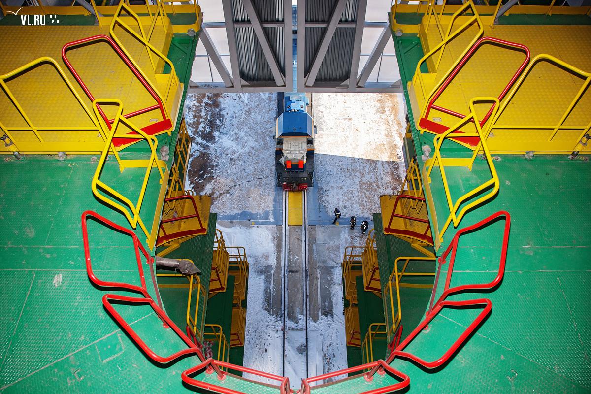 New Russian Cosmodrome - Vostochniy - Page 5 Big1453730f1j9150
