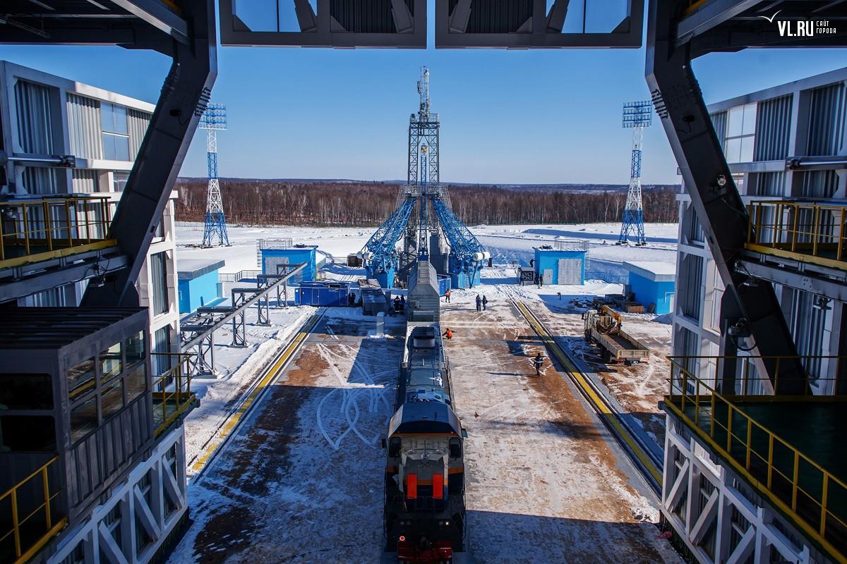 New Russian Cosmodrome - Vostochniy - Page 5 Big1453730f1j9154