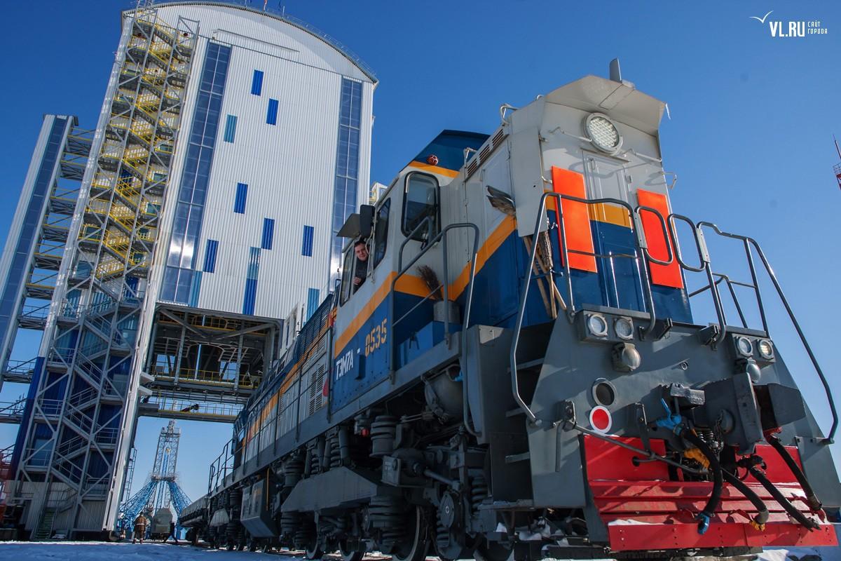 New Russian Cosmodrome - Vostochniy - Page 5 Big1453730f1j9205