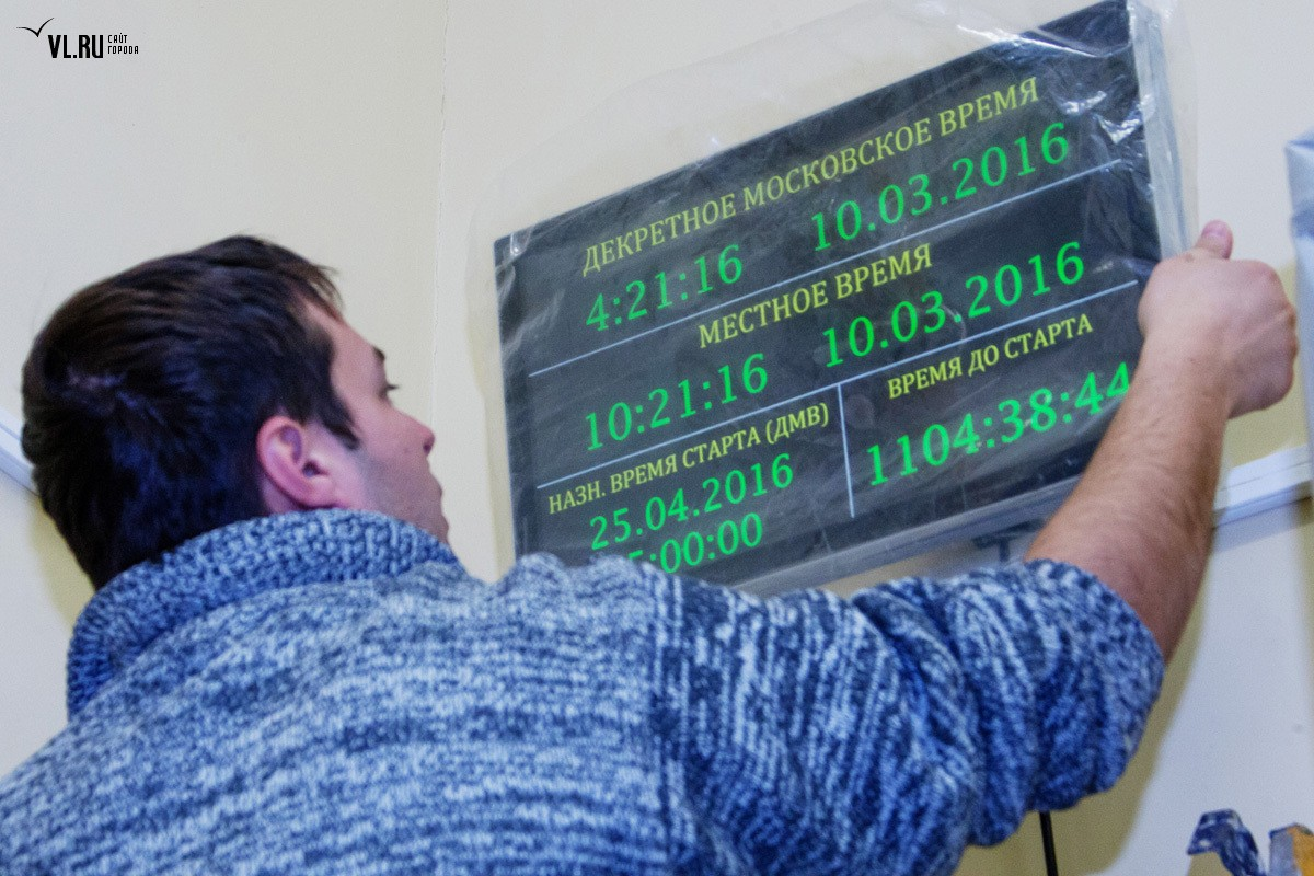 New Russian Cosmodrome - Vostochniy - Page 4 Big1453730f1j9244