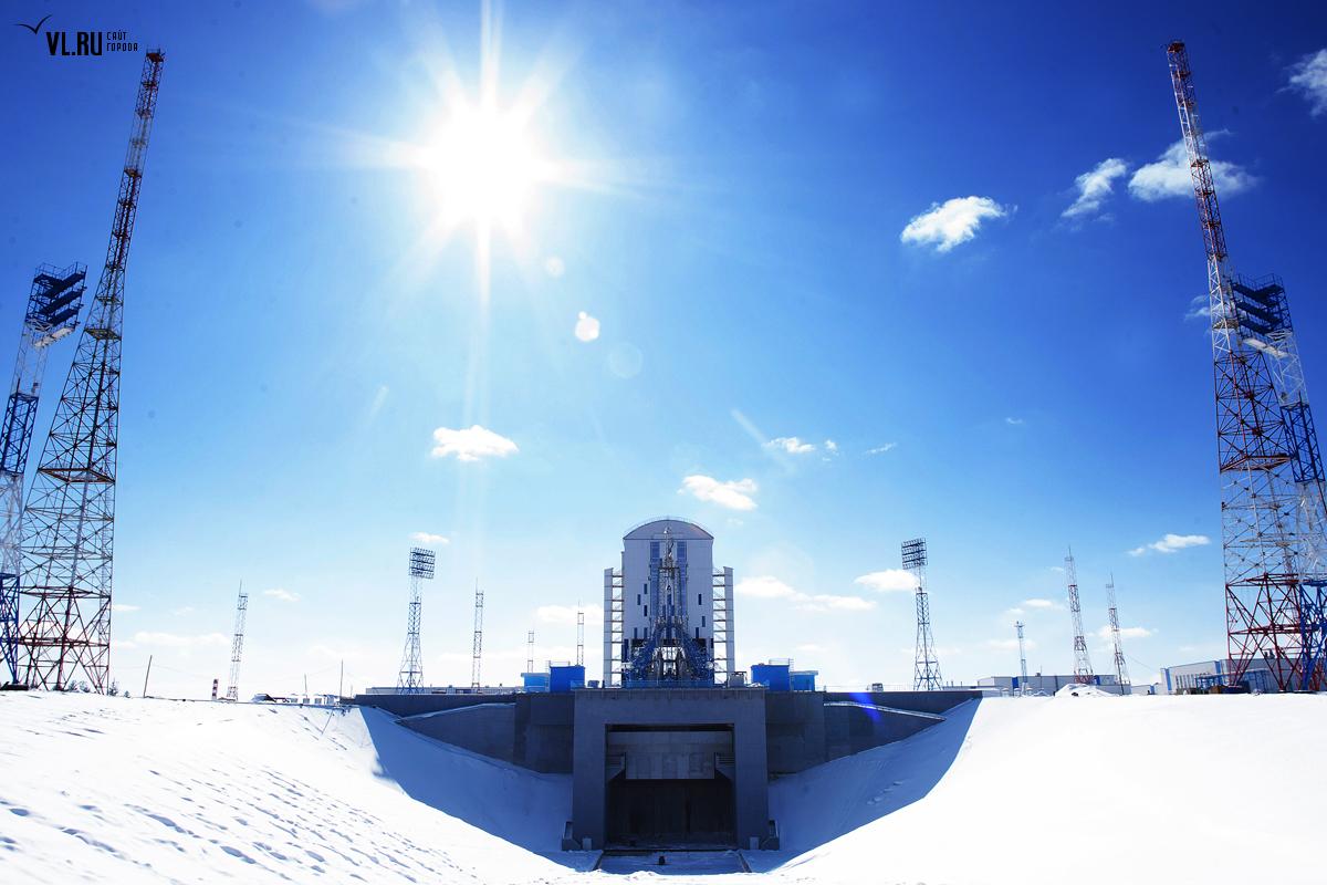 New Russian Cosmodrome - Vostochniy - Page 4 Big1453730f1j9691