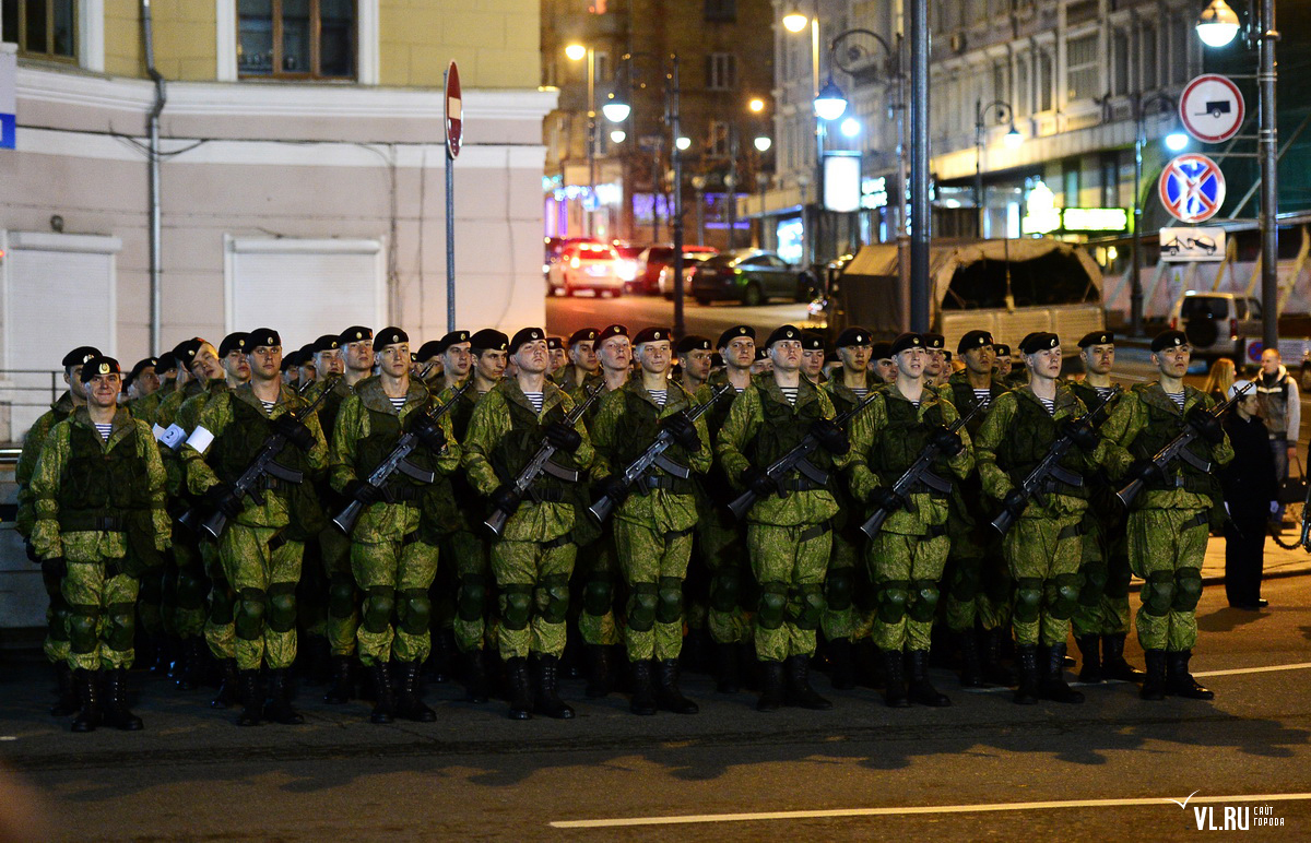 Russian Military Photos and Videos #4 - Page 7 Big1470322