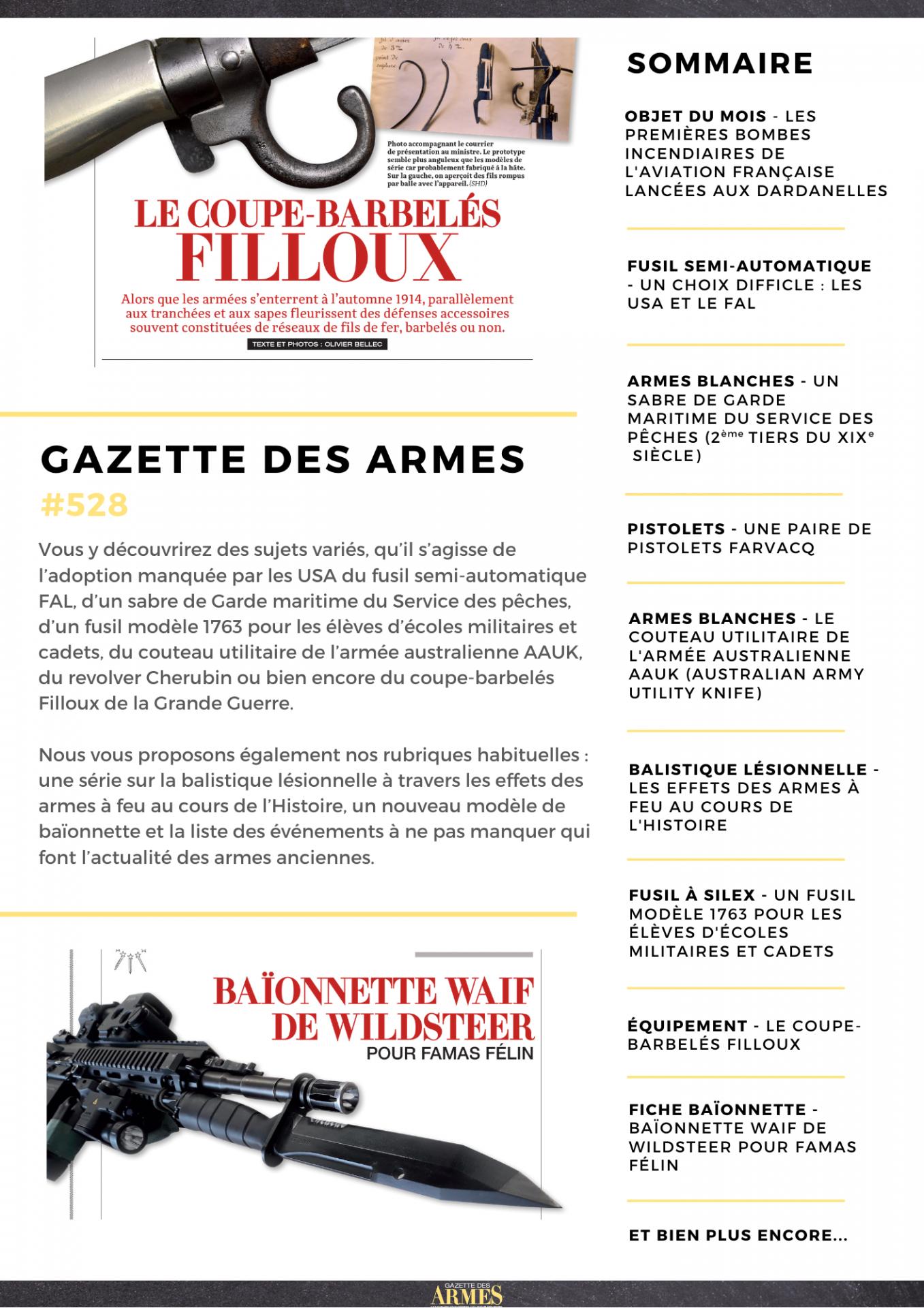 La Gazette des Armes  Midwave%20Author%20Wins%20Award(7)