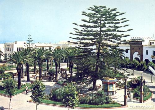 سياحة في المغرب 39875