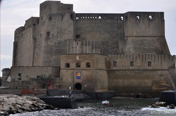 un chateau - ajonc 17 octobre trouvé par Jovany 766021