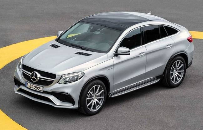 On apprend que...II - Page 2 648x415_mercedes-amg-gle-63-coupe