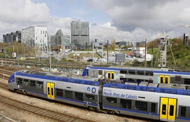 Tag associations sur Tout sur le rail 648x415_train-ter-entre-gare-lille-flandres