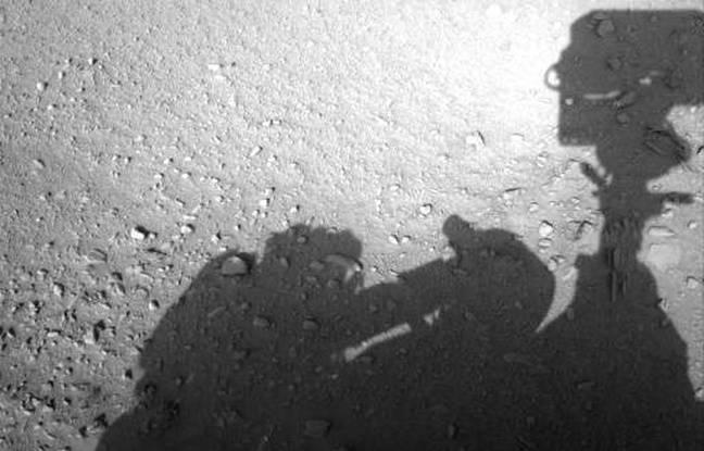Mars: Le rover Curiosity a-t-il photographié un homme sur la planète rouge? 648x415_rover-curiosity-photographie-homme-mas