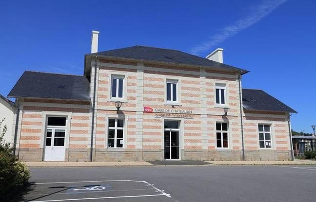 Tag gares sur Tout sur le rail 648x415_illustration-gare-ferroviaire-chateaulin-finistere