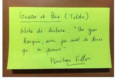 Politique - Page 4 2048x1536-fit_capture-ecran-concours-fiches-lecture-comme-penelope-fillon-lance-facebook