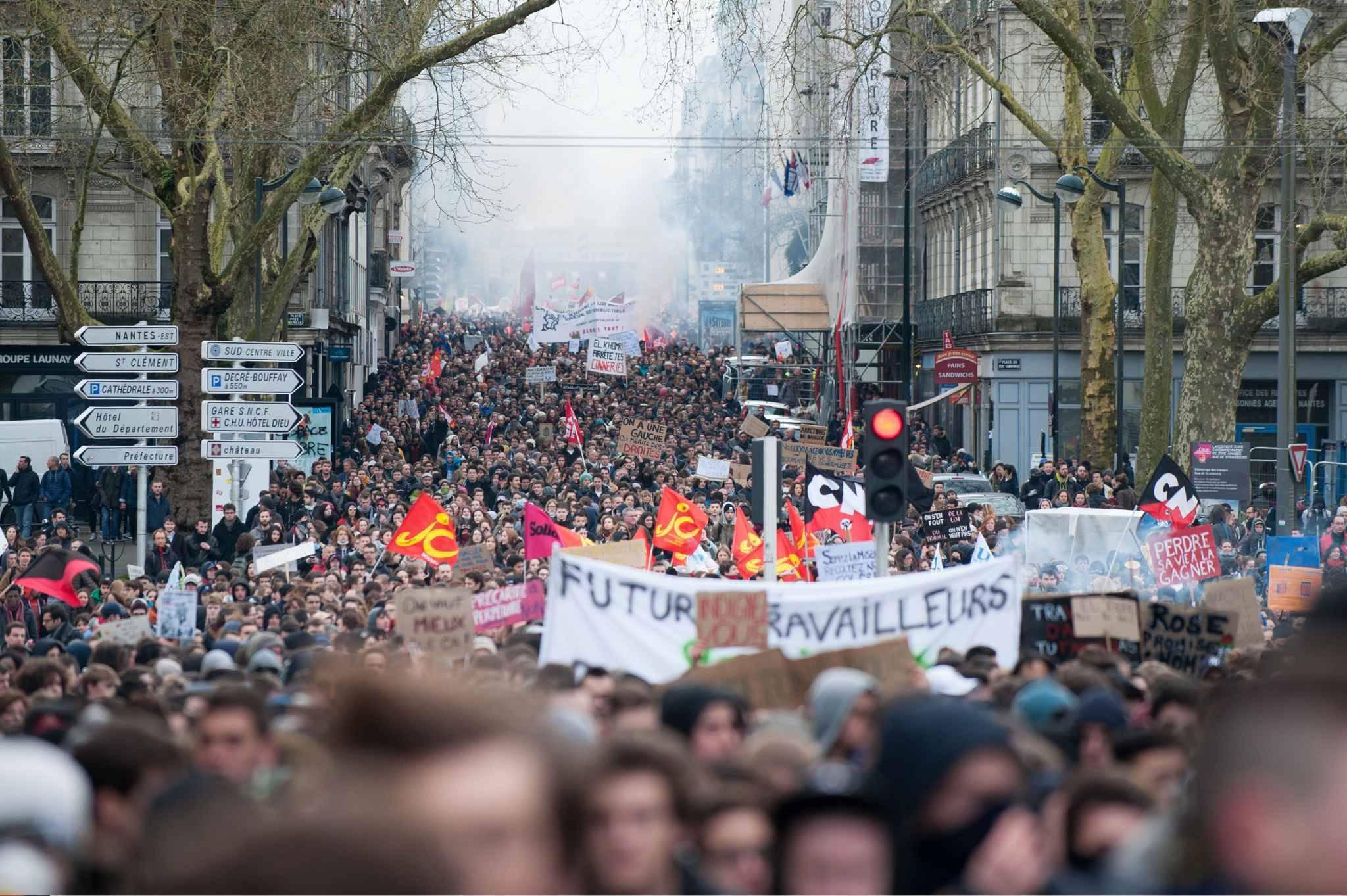 La Criée 2048x1536-fit_manifestation-contre-la-loi-travail-a-nantes-le-31-mars-salom-gomis_1820-0217-credit-sebastien-salom