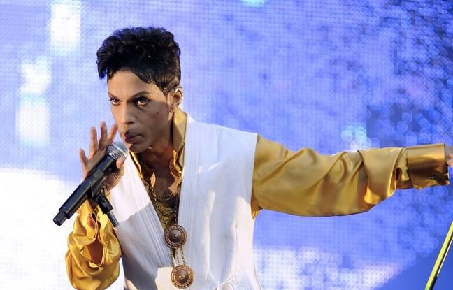 PRINCE est mort! (dites moi que je vais me reveiller de ce cauchemard)  648x415_prince-concert-paris-30-juin-2011