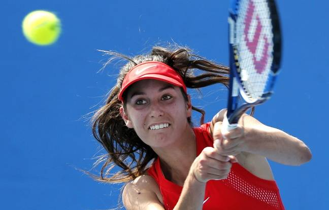 FED CUP 2016 : Groupe Mondial  - Page 2 648x415_oceane-dodin-melbourne-18-janvier-2016