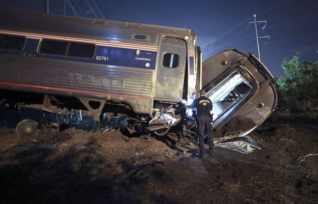 Tag monde sur Tout sur le rail 648x415_deraillement-train-philadelphie-fait-moins-cinq-morts-50-blesses-12-mai-2015