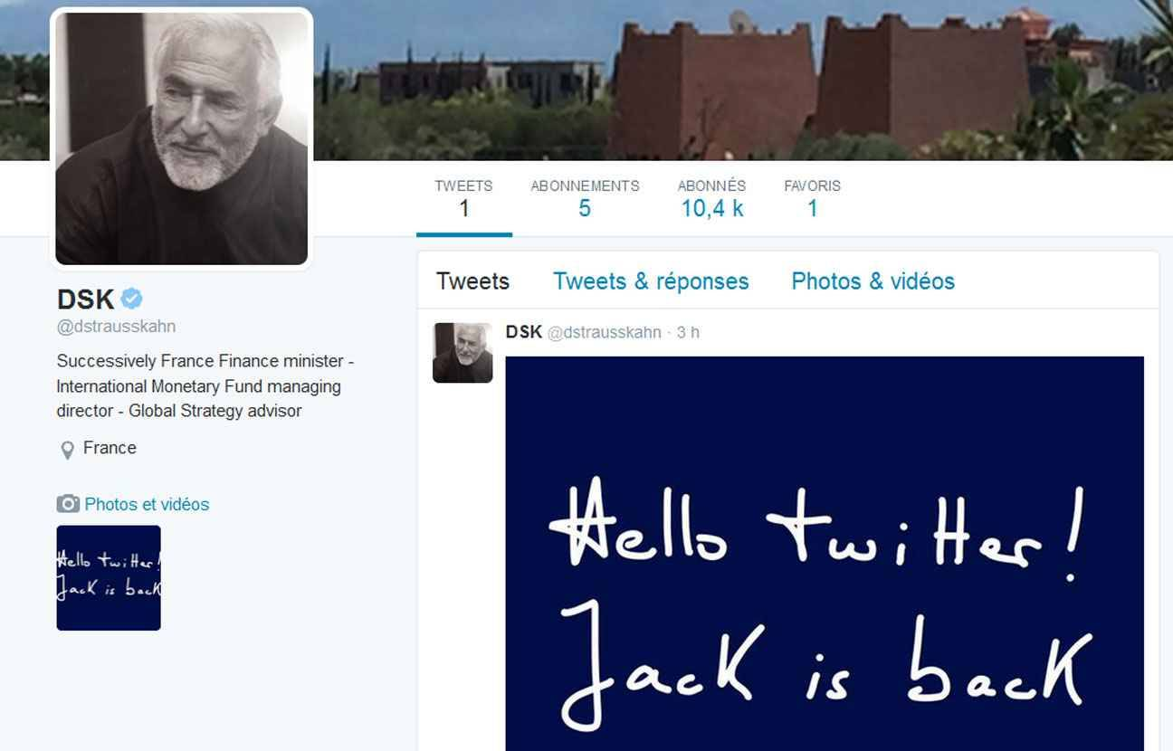 Procès de DSK - Page 2 2048x1536-fit_capture-ecran-compte-twitter-certifie-dominique-strauss-kahn-21-juin-2015-21h