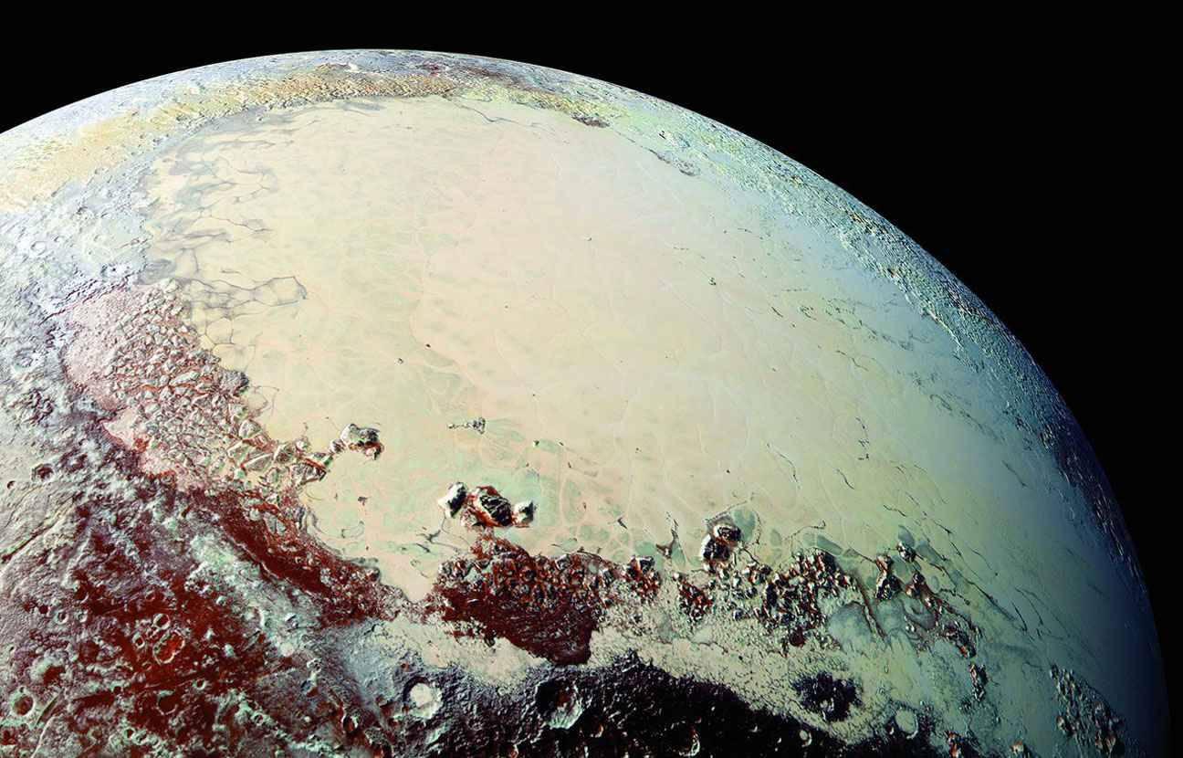 [Sujet unique] 2014 : New Horizons - Pluton vue par la sonde - Page 3 2048x1536-fit_pluton-photographiee-sonde-new-horizons