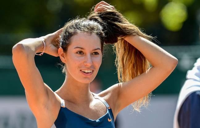 Océane Dodin 648x415_joueuse-tennis-francaise-oceane-dodin
