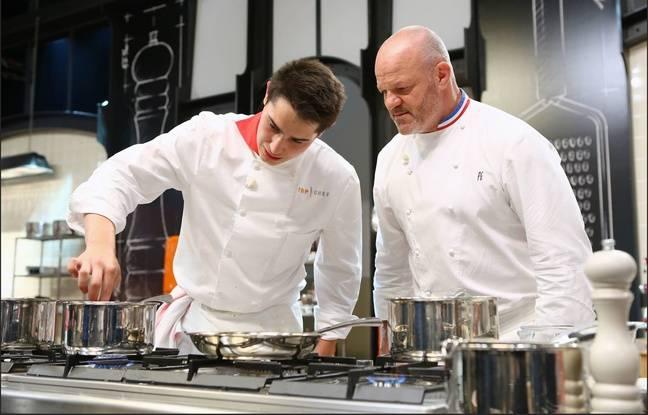 TOP  CHEF  2015  ...  SAISON  VI  ...  SEMAINE  V  ... - Page 3 648x415_xavier-koenig-candidat-alsacien-top-chef-2015-cotes-philippe-etchebest