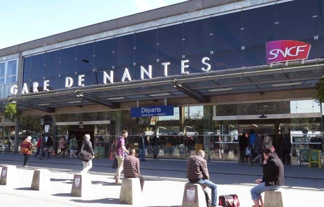 Tag gares sur Tout sur le rail 648x415_parvis-nord-gare-totalement-transformee