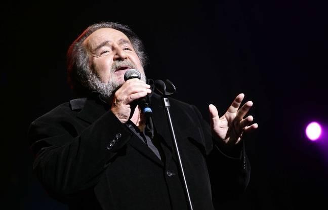 L'idole des années 60, Richard Anthony est décédé ! Par 20minutes 648x415_richard-anthony-chante-tubes-cadre-tournee-age-tendre-tete-bois-2008