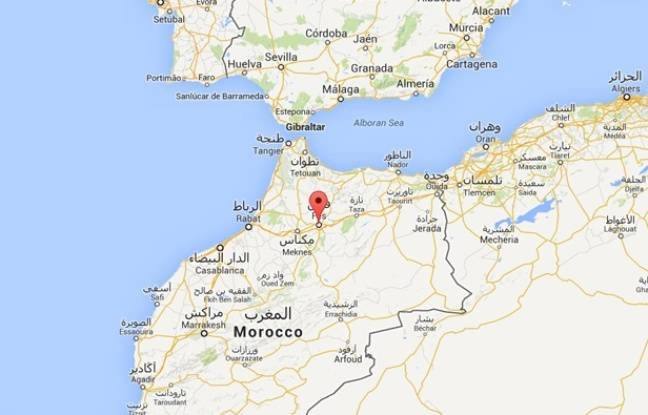 Tag monde sur Tout sur le rail 648x415_geolocalisation-fes-maroc
