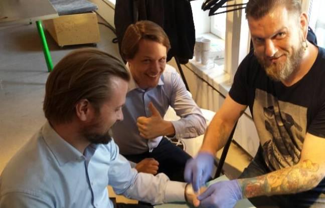 Implant party : arrivée de la puce RFID sous cutanée en France 648x415_premiere-implant-party-organisee-samedi-13-juin-2015-paris
