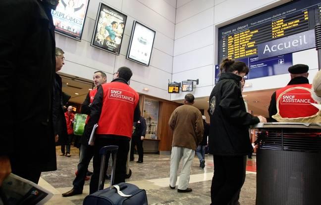 Tag gares sur Tout sur le rail 648x415_application-des-nouveaux-horaires-de-la-sncf-en-gare-matabiau-12-12-11-toulouse