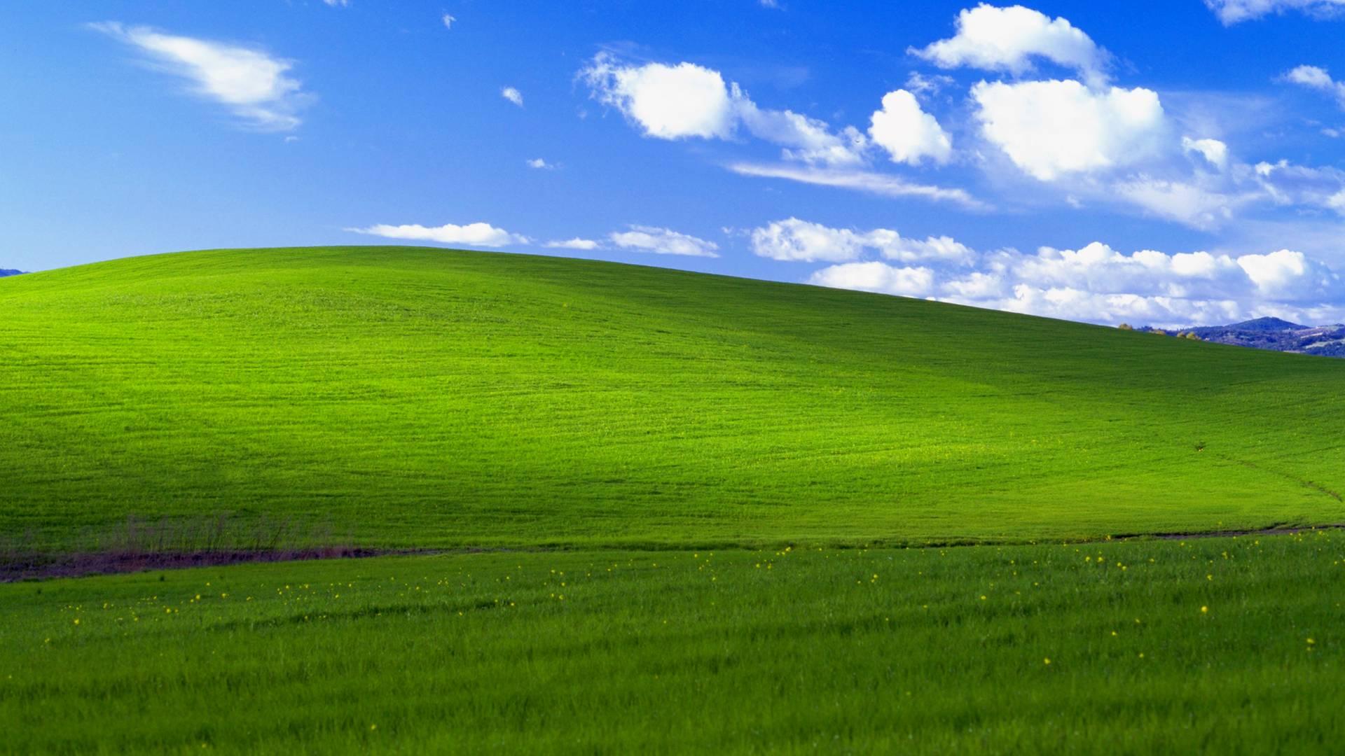 Votre fond d'écran du moment - Page 10 2048x1536-fit_fond-ecran-defaut-windows-xp