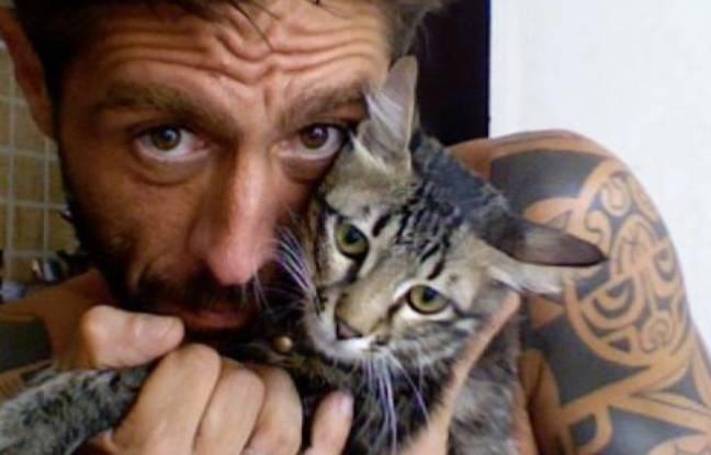 Le S.A. de Fabiano Antoniani, ou DJ Fabo 648x415_fabiano-antoniani-39-ans-symbole-lutte-euthanasie-italie-celui-connu-sous-nom-dj-fabo-choisi-partir-mourir-suisse-fevrier-2017