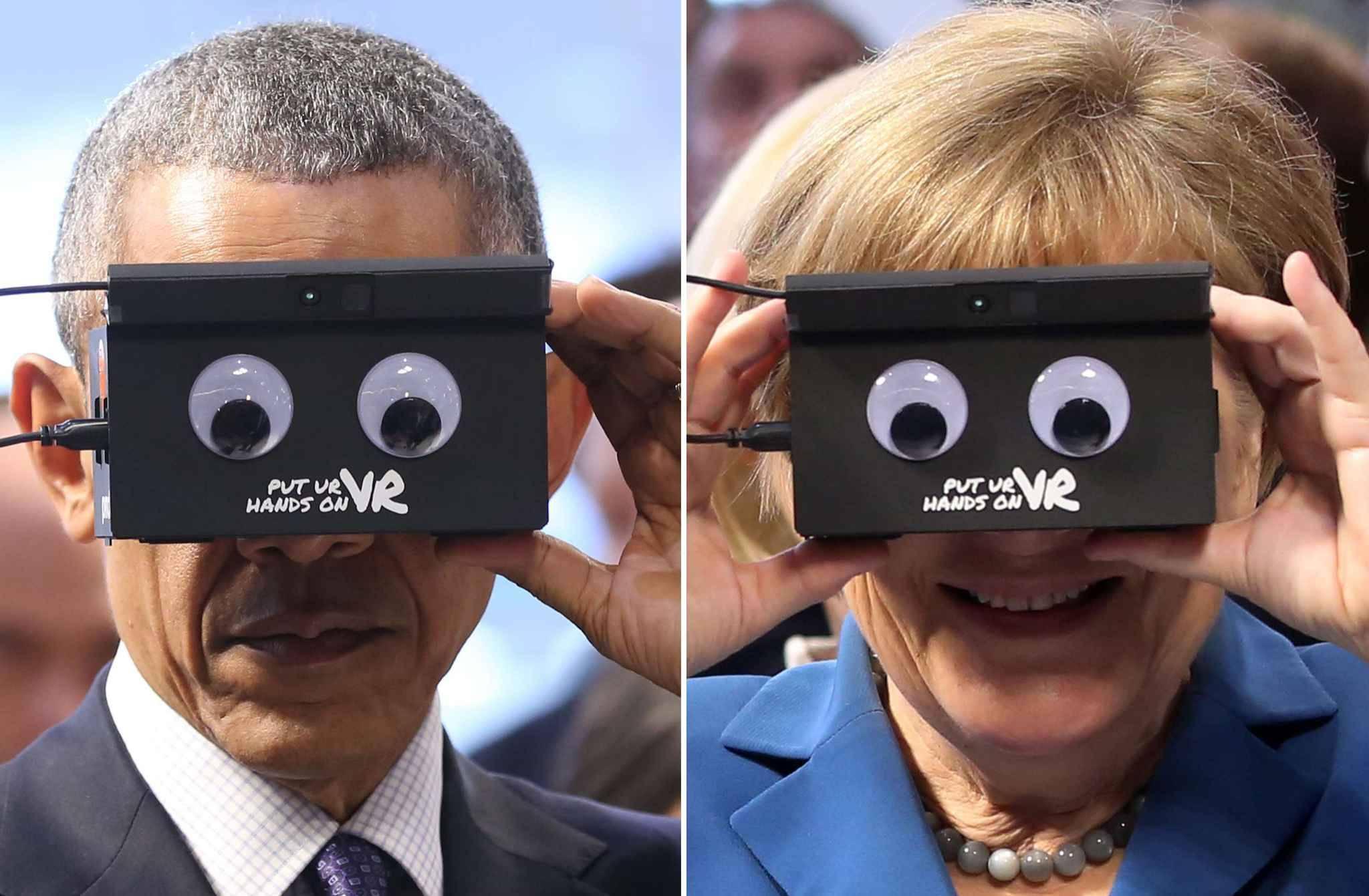 [Jeu] Association d'images - Page 17 2048x1536-fit_barack-obama-angela-merkel-testent-casque-realite-virtuelle-foire-hannovre-25-avril-2016