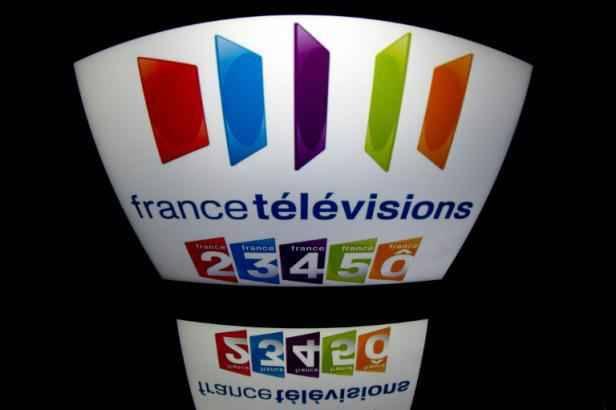 France Télévisions veut lancer un nouveau «Plus belle la vie» à Montpellier 2048x1536-fit_france_televisions_a_annonce_jeudi_suspendre_les_projets_avec_newen_la_societe_qui_produit_plus_belle_la_vie_a_la_suite_de_l_annonce_de_pourparlers_en_vue_de_son_rachat_par_le_groupe_tf1